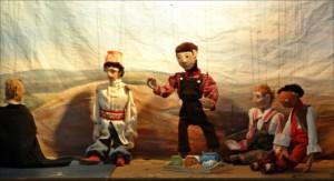 Marionetten1
