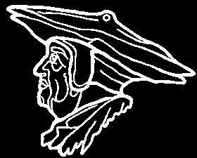 Peutinger-Gymnasium Augsburg Retina Logo